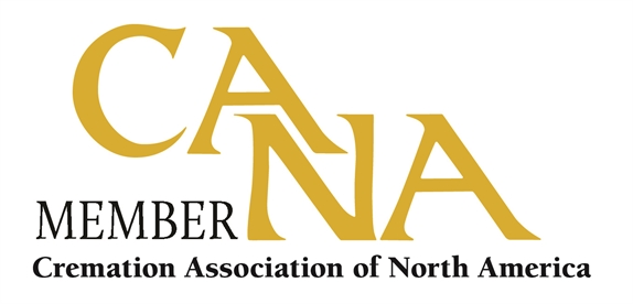 CANA member