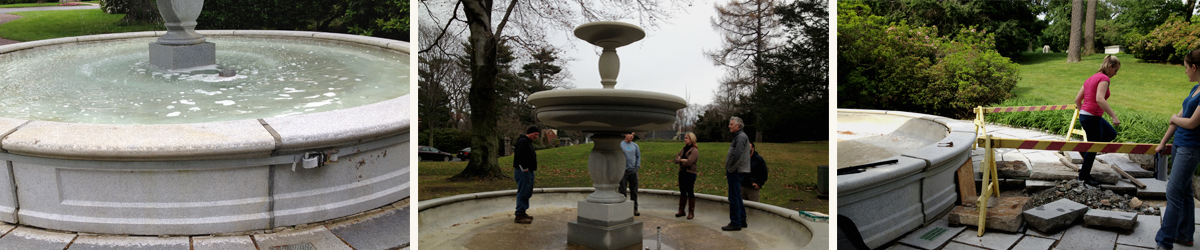 Murdock-Fountain-at-Newton-Cemetery-Condition-Assessment