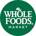 Whole Foods Newton